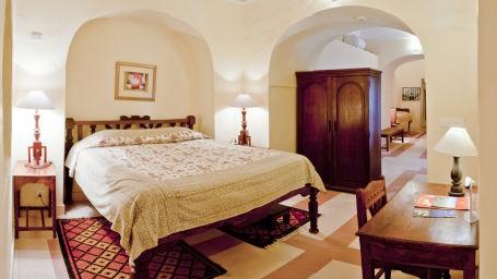 Husain-Partiv Mahal_ Tijara Fort Palace_ Hotel Rooms in Rajasthan_ Rooms Near Jaipur 19