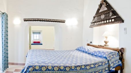 Suneet Mahal_ Tijara Fort Palace_ Hotel Rooms in Rajasthan_ Rooms Near Jaipur 125