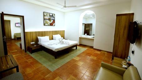 Luxury Cottages In Lonavala Zara s Resort Weekend Getaway