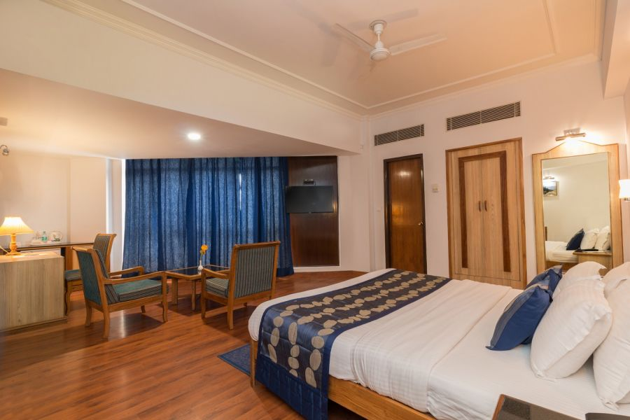 alt-text executive rooms, Hotel Pacific Dehradun, best hotel rooms in Dehradun 00000