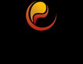 Emblem Hotels  Emblem hotels Logo