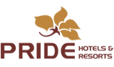 Logo of Pride Group of Hotels