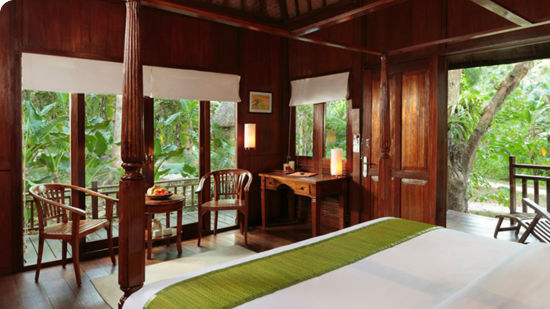 Barefoot at Havelock Luxury resort in Andamans5