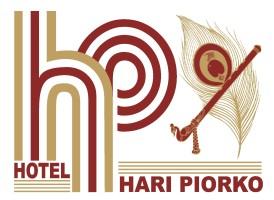 Hotel Hari Piorko New Delhi Logo Hotel Hari Piorko