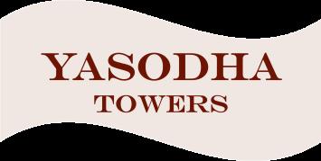 Hotel Yasodha Towers Hosur yasodha logo new 3