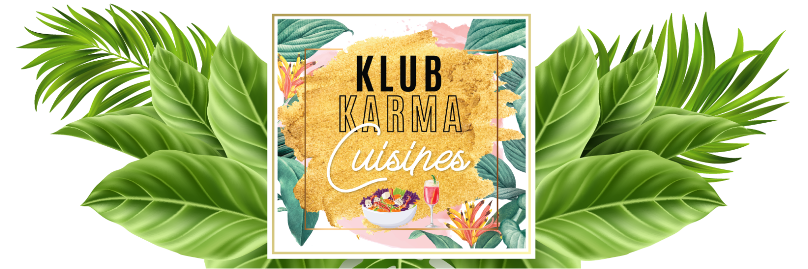 Klub Karma Cuisine-Hi-res