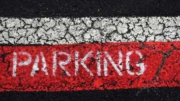 parking-1936386 1920