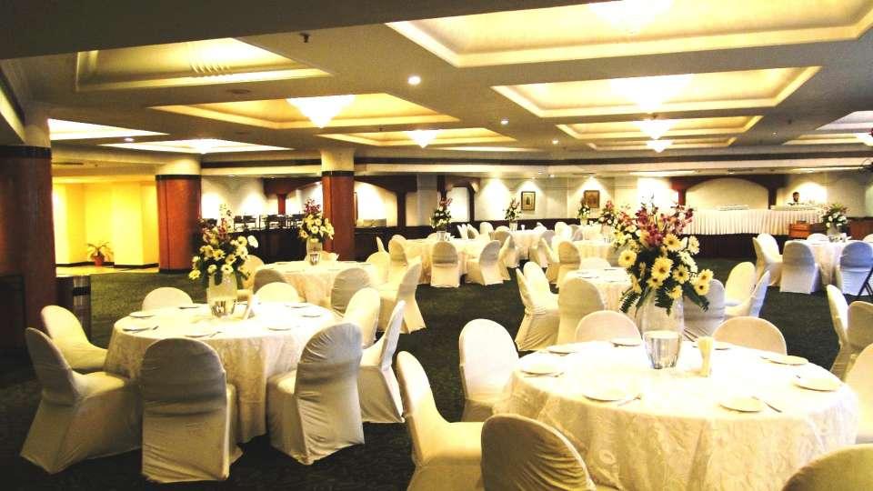 Banquets Park Plaza Ludhiana 2