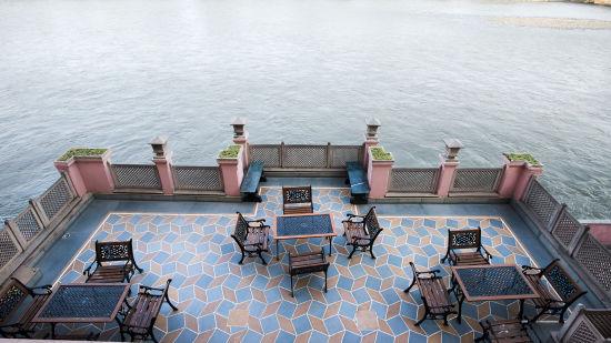 The Haveli Hari Ganga Haridwar Haveli Hari ganga Haridwar hotel