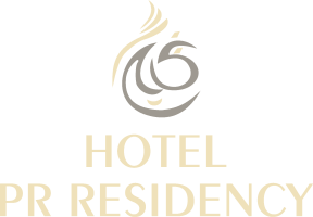 Hotel PR Residency Amritsar Hotels - Golden1