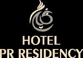 Hotel PR Residency Amritsar Hotels - Golden1