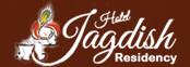 Logo Image logo
