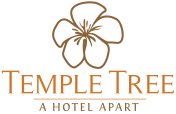 templetree logo