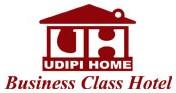 Hotel Udipi Home, Egmore, Chennai Egmore logo Udipi Home egmore chennai