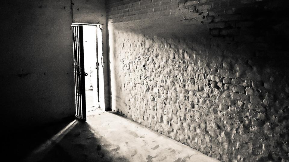 23 In Around Inside Cellular Jail Port Blair