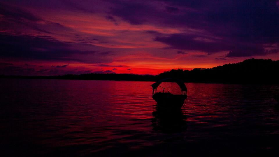 30 Experiences Phenomenal Sunset 1