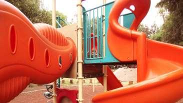 slide-1793788 1920