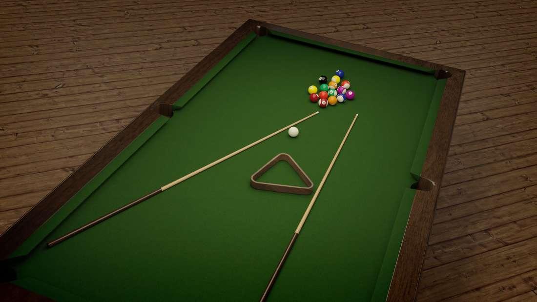 billiards-2795445 1920