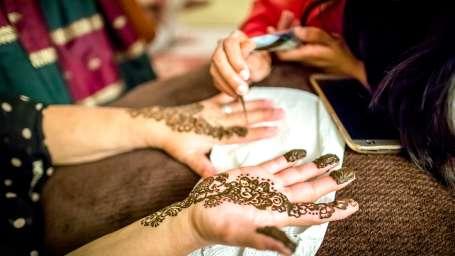 indian-wedding-3633799 1920