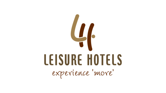 Leisure Hotels  Leisure Hotels Uttarakhand Logo