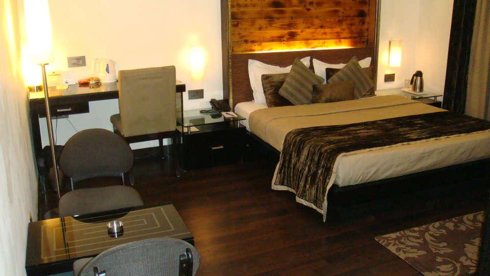 Hotel Shreyans Inn, Safdarjung Enclave, New Delhi Delhi Shreyans Inn Safdarjung Enclave New Delhi Deluxe Rooms44