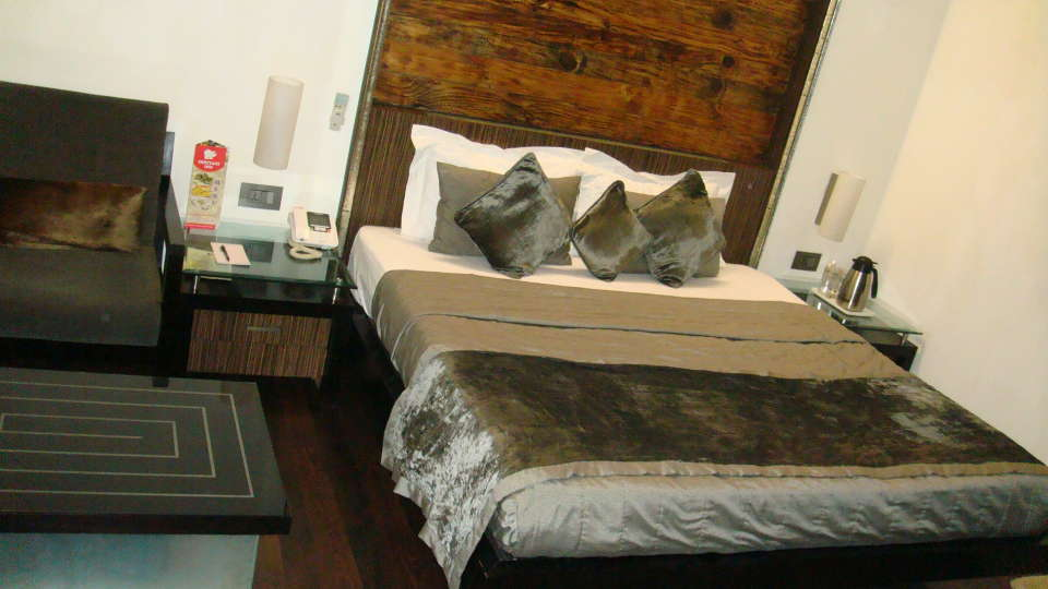 Hotel Shreyans Inn, Safdarjung Enclave, New Delhi Delhi Shreyans Inn Safdarjung Enclave New Delhi Deluxe Rooms8