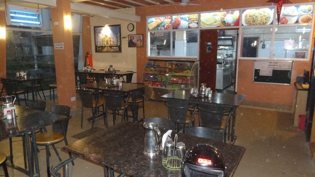 Restaurnats in Bangalore, Online Suites ,Dine Near Narayana Hrudayalaya 00839