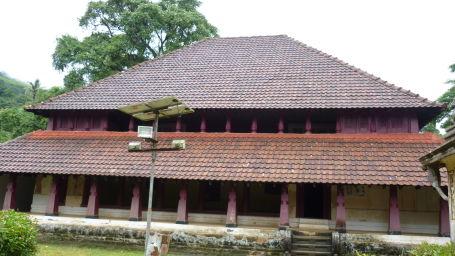 Kadkani Riverside Resort, Coorg Coorg Nalaknad Kakkabe