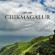 Maharaja INN - Chikmagalur Chikmagalur Maharaja INN - Explore Chikmagalur
