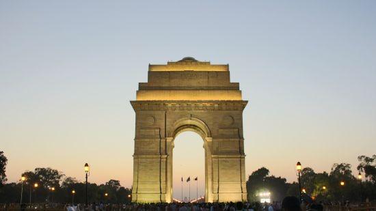 india-712575 1920