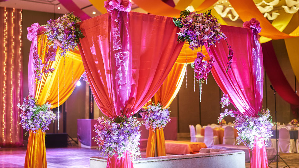 6 bigstock-The-Colorful-Stage-Decoration--241208941 zt6x88
