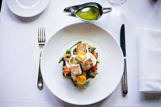 dinner-plate-2