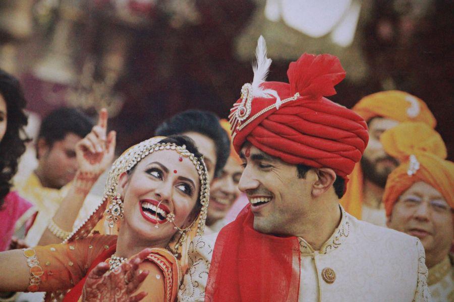 alt-text indian-wedding-4425966 1920