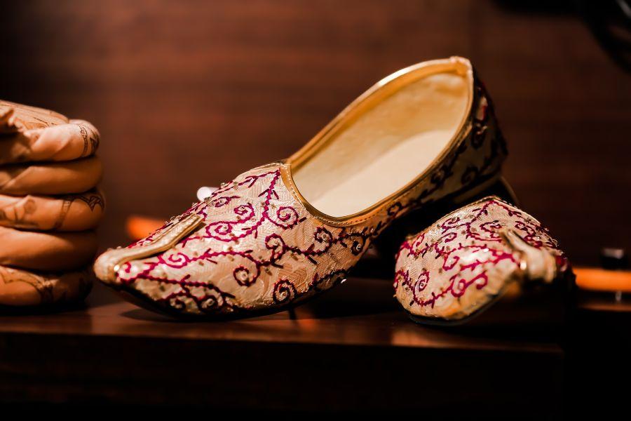 alt-text pre wedding photoshoots in Bharatpur