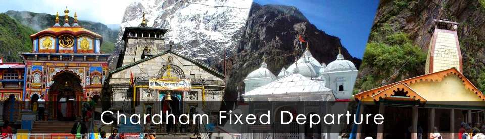 chardham-fixed-departure