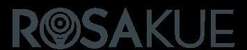 Rosakue Hospitality  Rosakue Logo 1