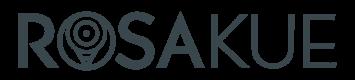 Rosakue Logo 1
