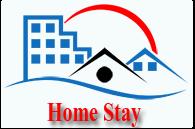 Abids Homestay, Bangalore  logo abids inn
