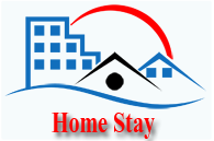 Abids Vinkas - Homestay, Bangalore Bengaluru logo abids inn