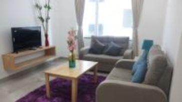 Studio Living Room2 wbvotr