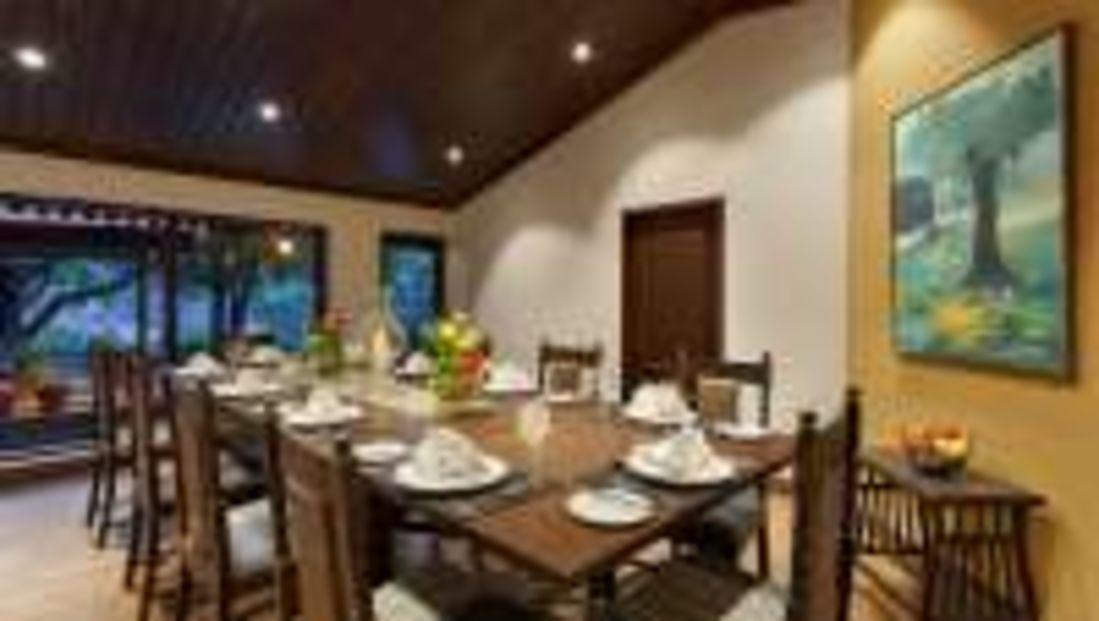 Naini Royal Room The Naini Retreat Nainital Resorts Near Naini Lake Nainital resort 1