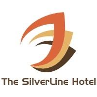 The Silverline Hotel, Jessore Road, Kolkata Kolkata log Hotel Silverline Kolkata