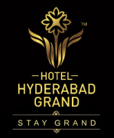 Hotel Hyderabad Grand Hyderabad Logo Hotel Hyderabad Grand Hyderabad