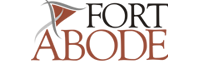 Fort Abode Apartments, Fort Kochi Cochin logo of Fort Abode Fort Kochi