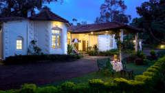 Wallwood Garden Coonoor Tamil Nadu 11