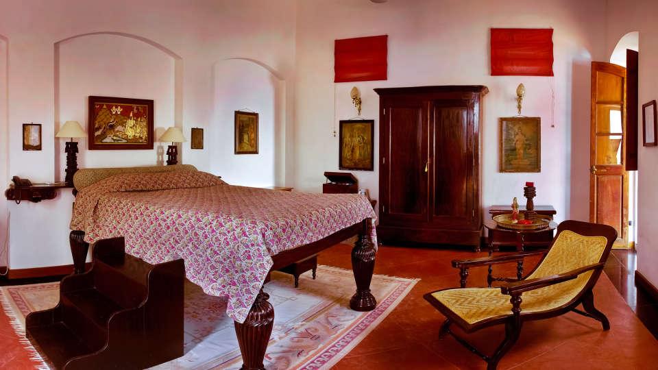 Hotel de l\'Orient - 18th Century, Pondicherry Pondicherry Karaikal Hotel de l Orient Pondicherry 3