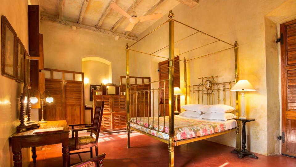 Hotel de l\'Orient - 18th Century, Pondicherry Pondicherry Masulipatanam Hotel de l Orient Pondicherry