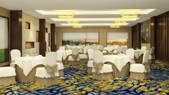 Banquet Hall in Noida, The Hideaway, Greater Noida, Banquets