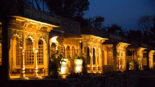 Deo Bagh - 17th Century, Gwalior Gwalior Deo Bagh Gwalior Madhya Pradesh 2
