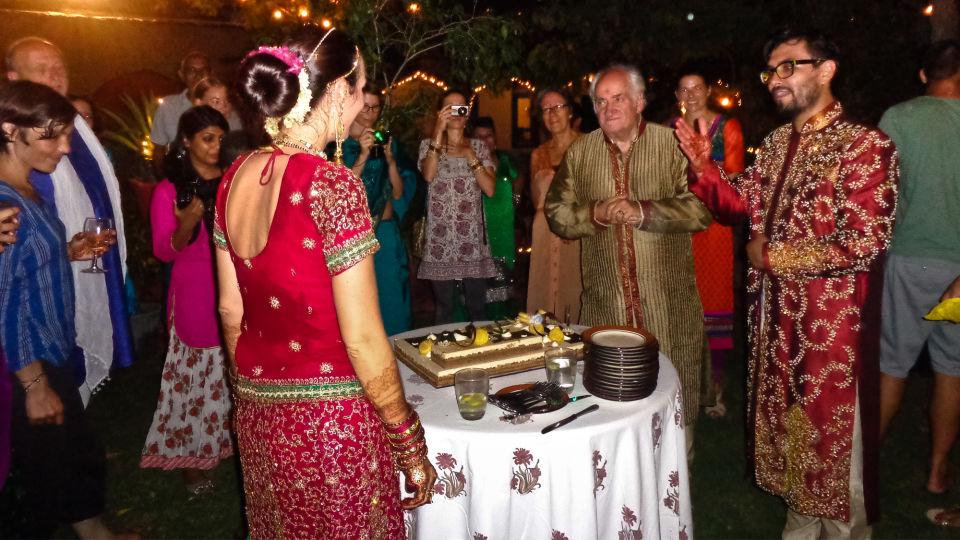 Wedding Hill Fort Kesroli - Alwar2, Destination weddings in Rajasthan